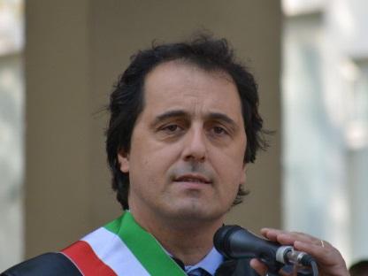 Damiano Costantini